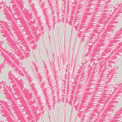 Designer Wallpaper Find Your Style Milton King