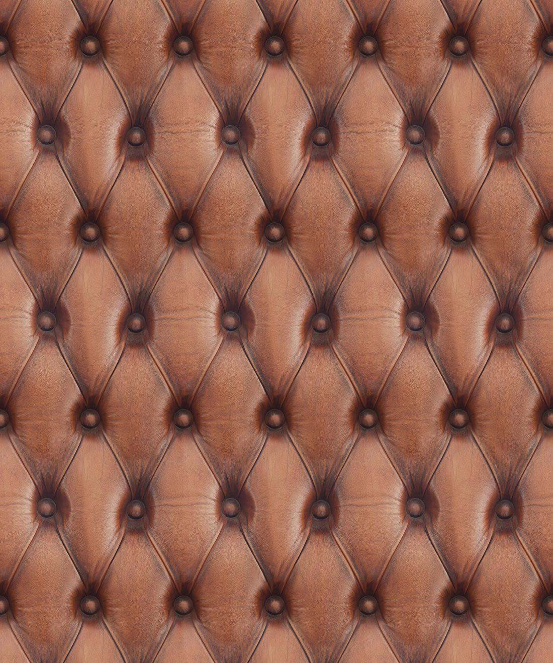 Chesterfield Wallpaper