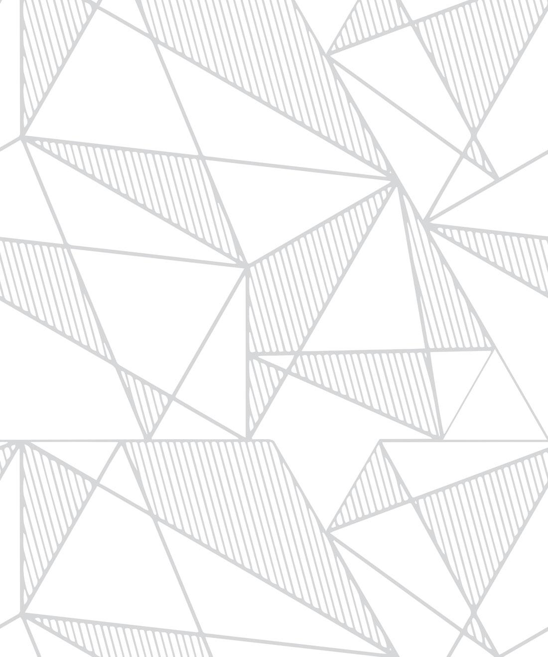 Fracture Wallpaper