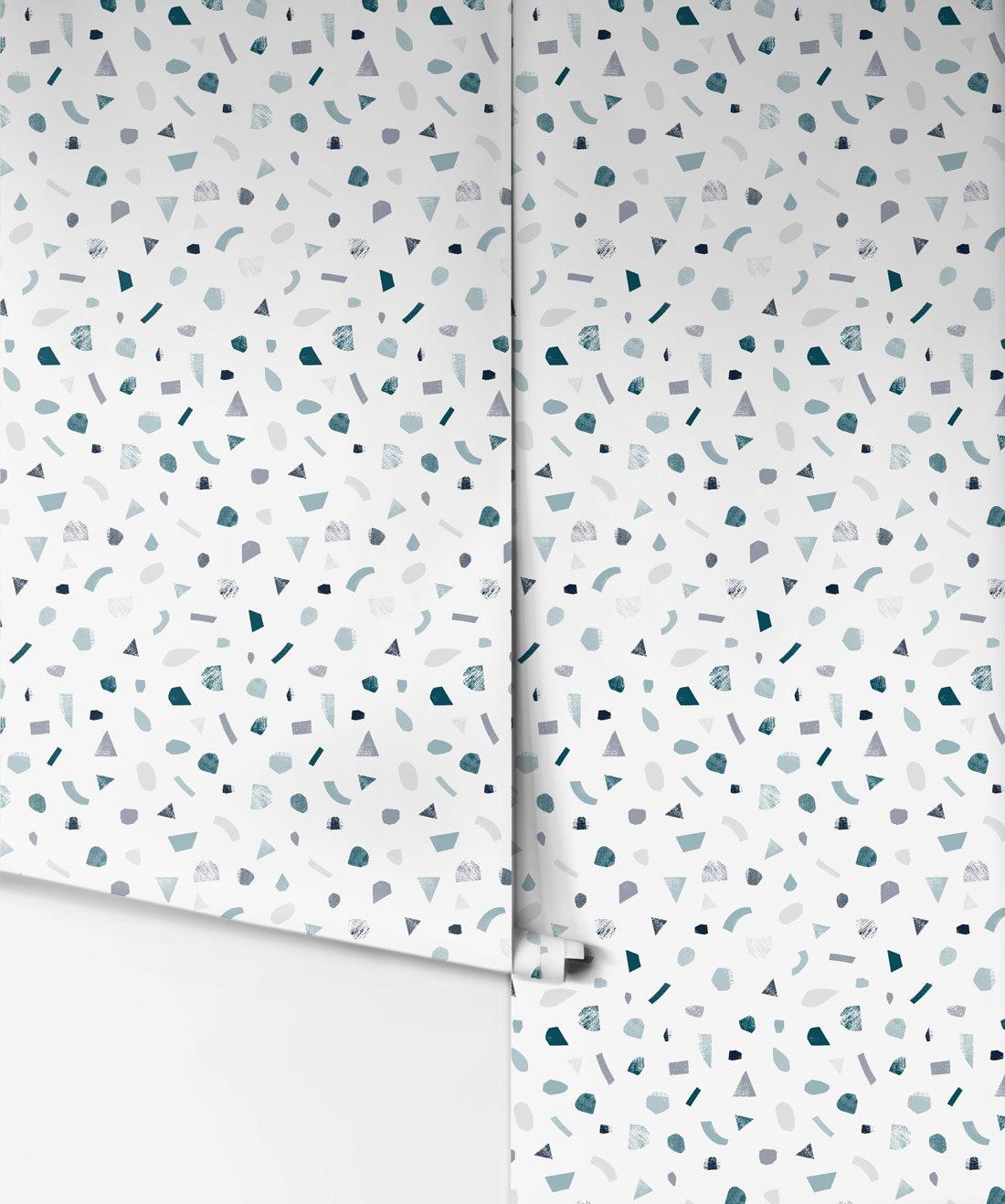 Melrossy Wallpaper