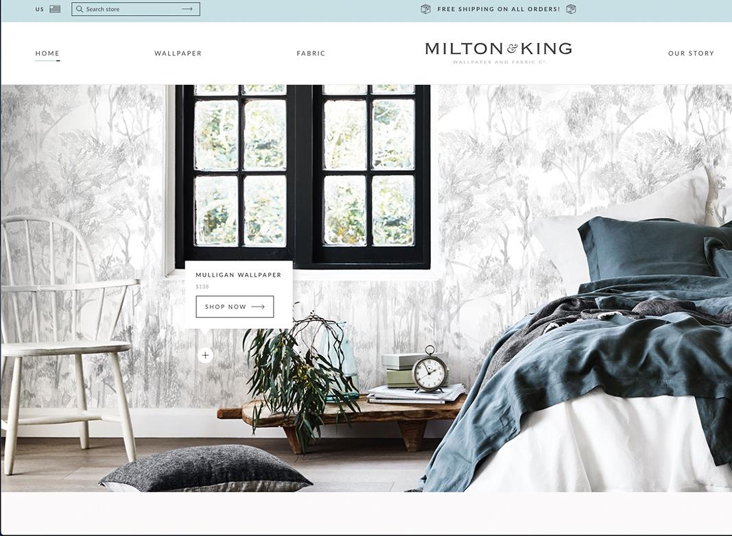 MK Website Image Landscape