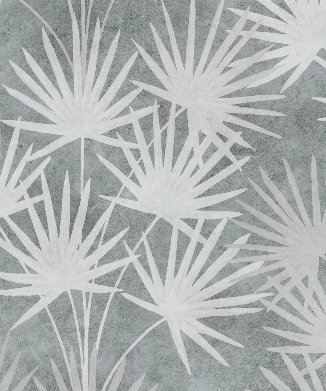 Oriental Palm Stone