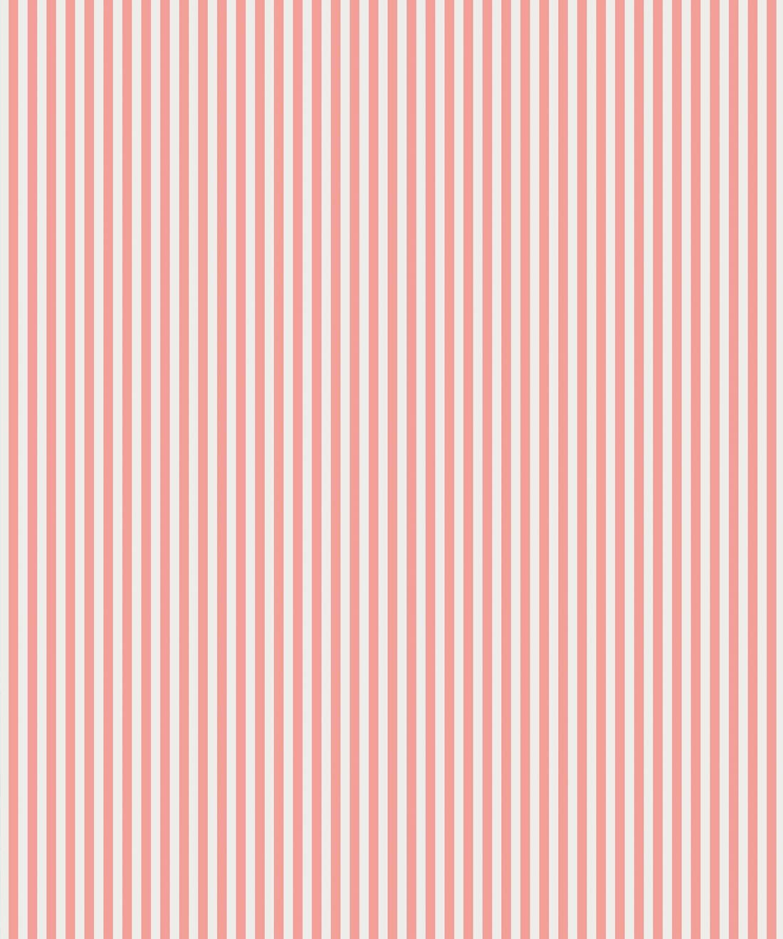 Candy Stripe Pink