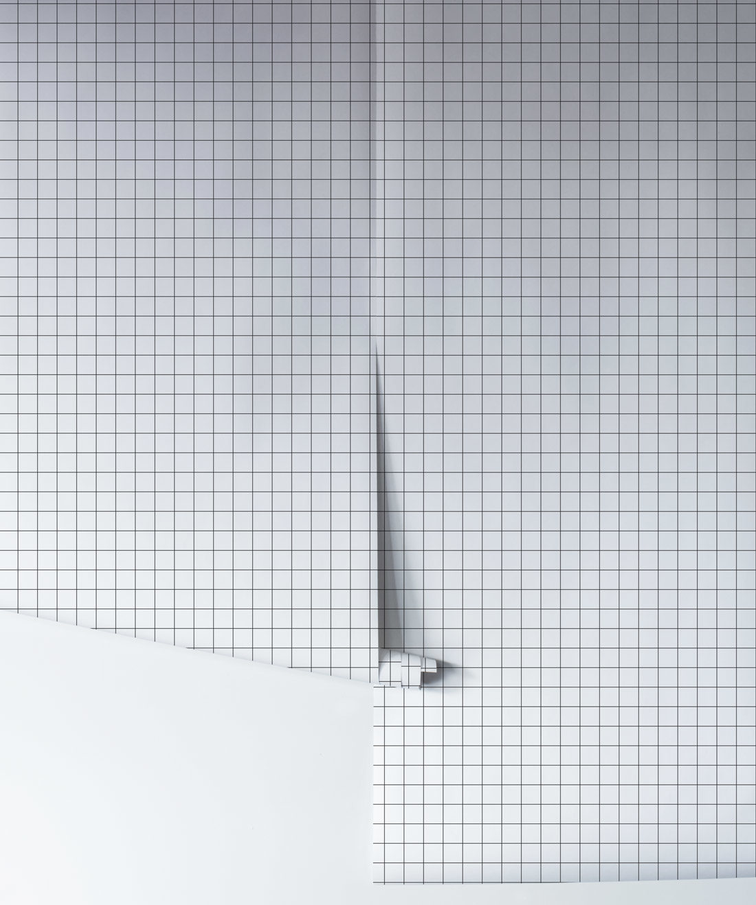 Contact Grid Wallpaper Simple Grid Pattern Wallpaper Milton King Aus