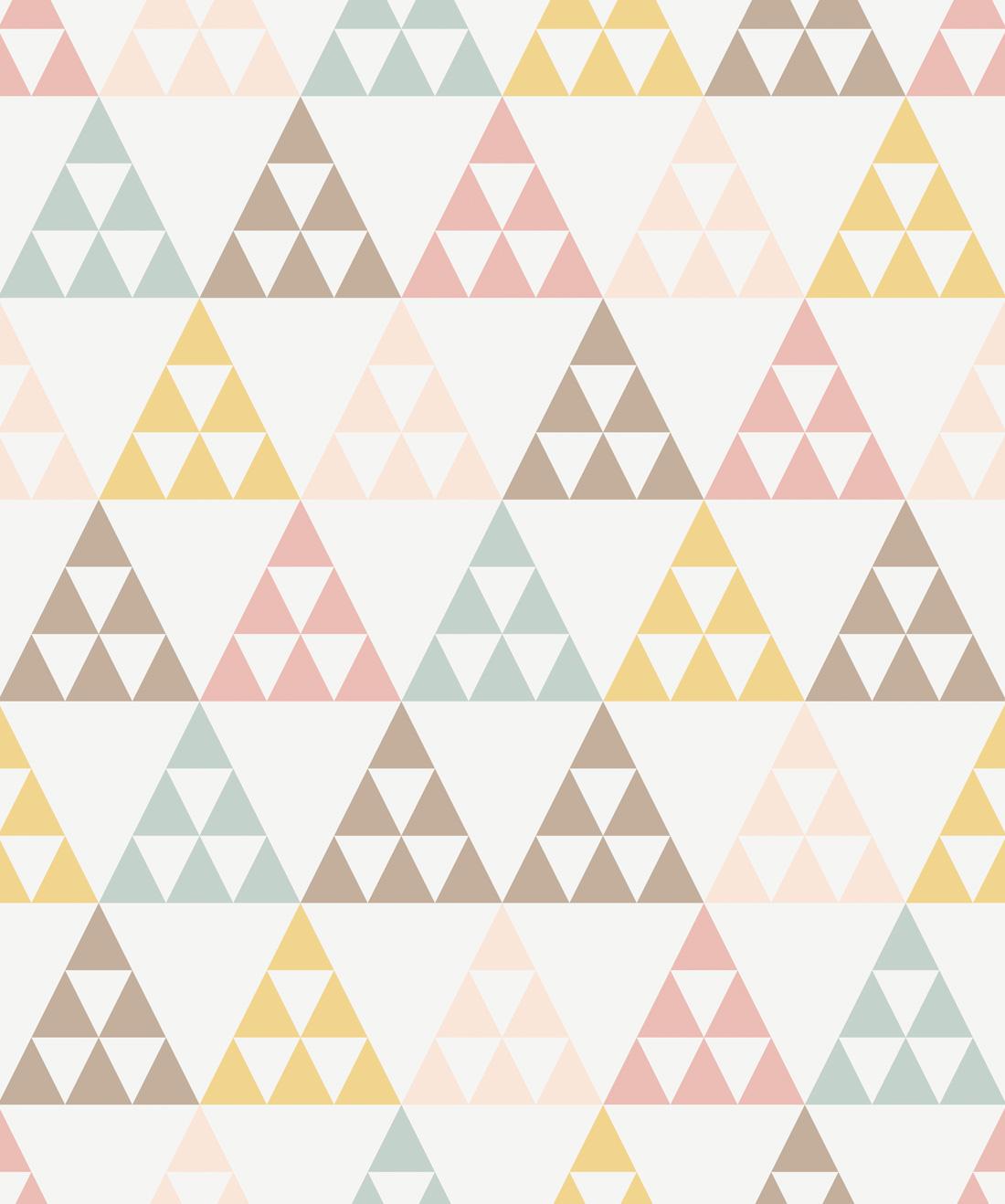 Pastelangles Wallpaper
