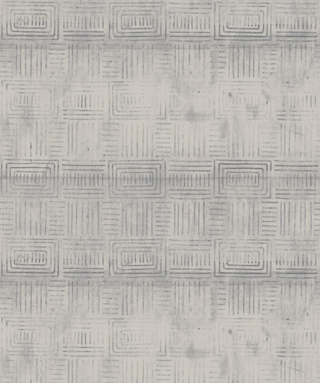Layered Boho Wallpaper