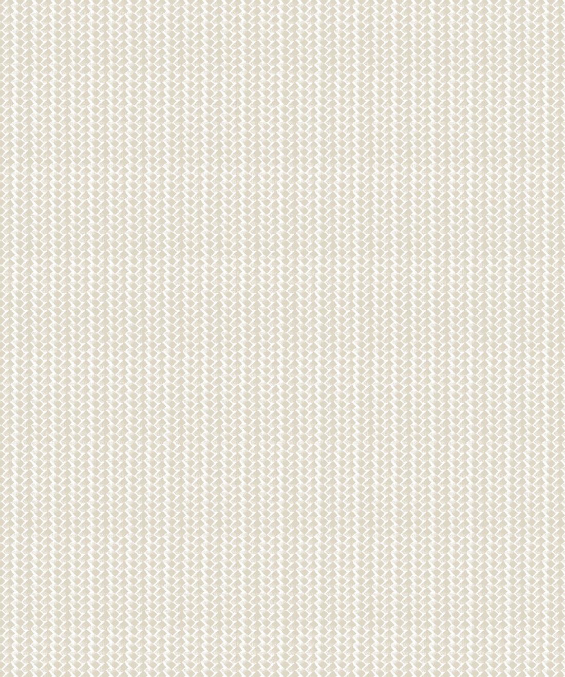 Shorewood Wallpaper