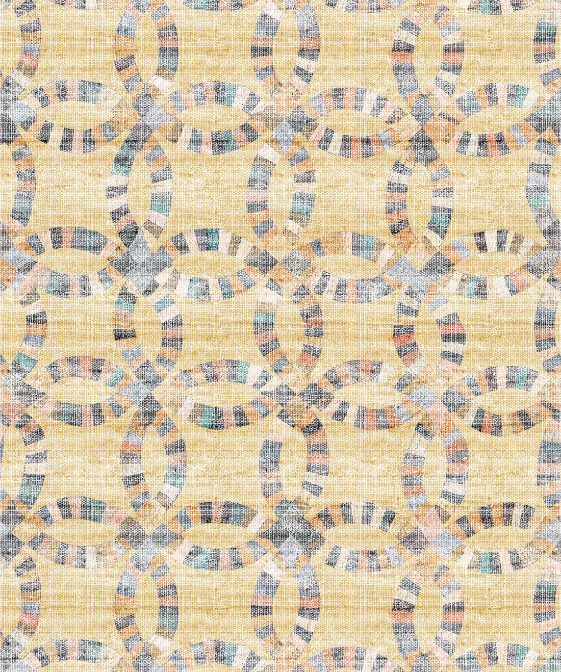 Sixhands - Alabama Wallpaper