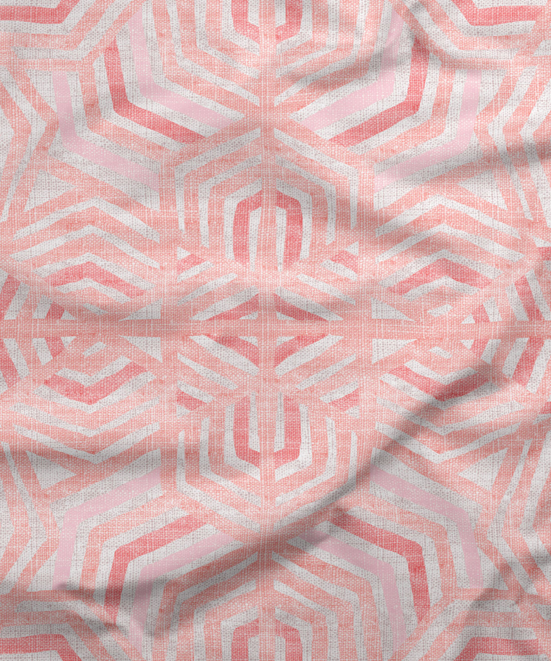 Bedouine Fabric