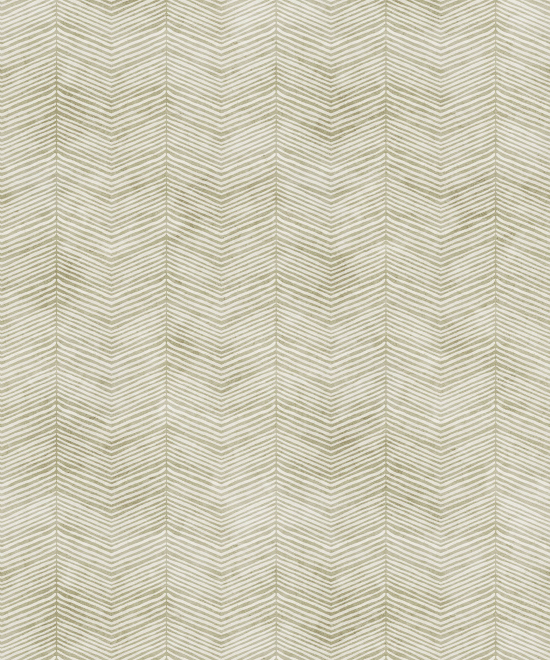 Bethany Linz - Herringbone Wallpaper