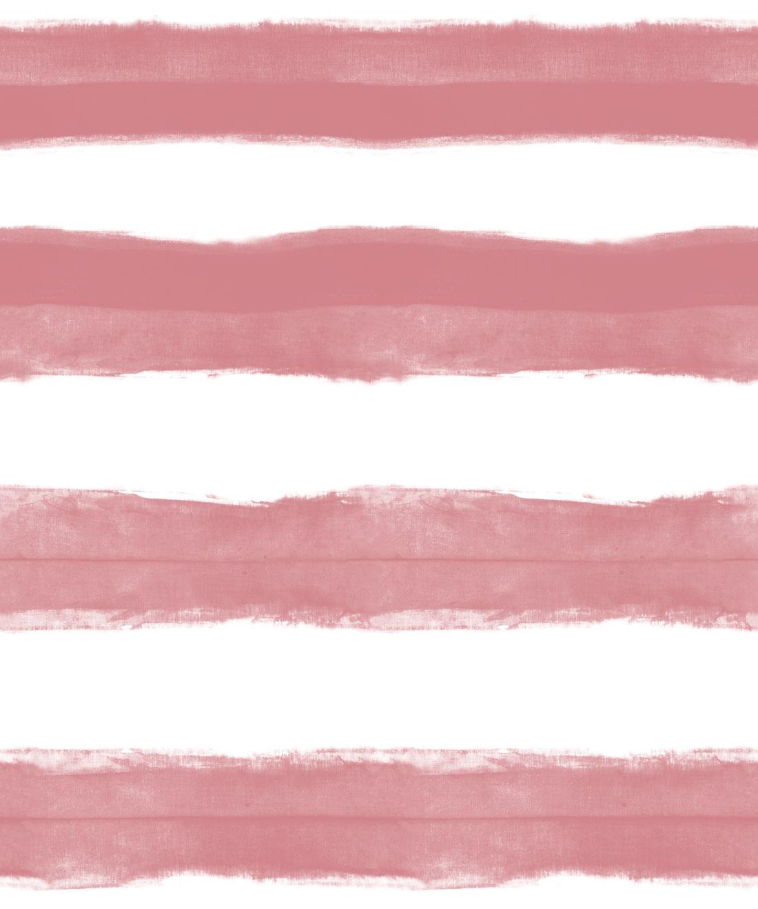 Shibori Stripe Lipstick