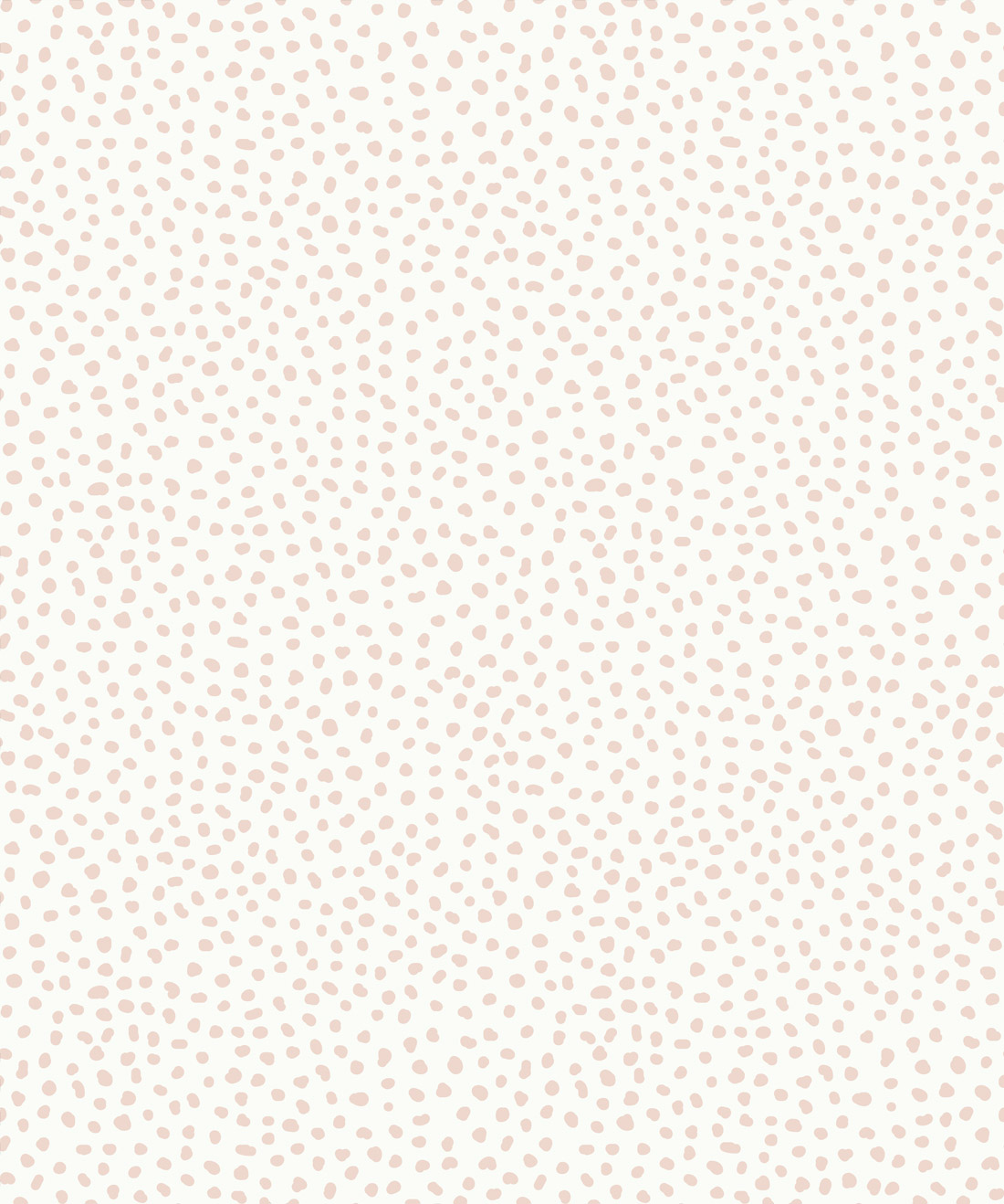 Huddy's Dots Wallpaper