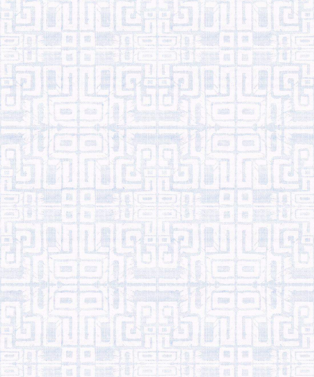 Tribe Wallpaper