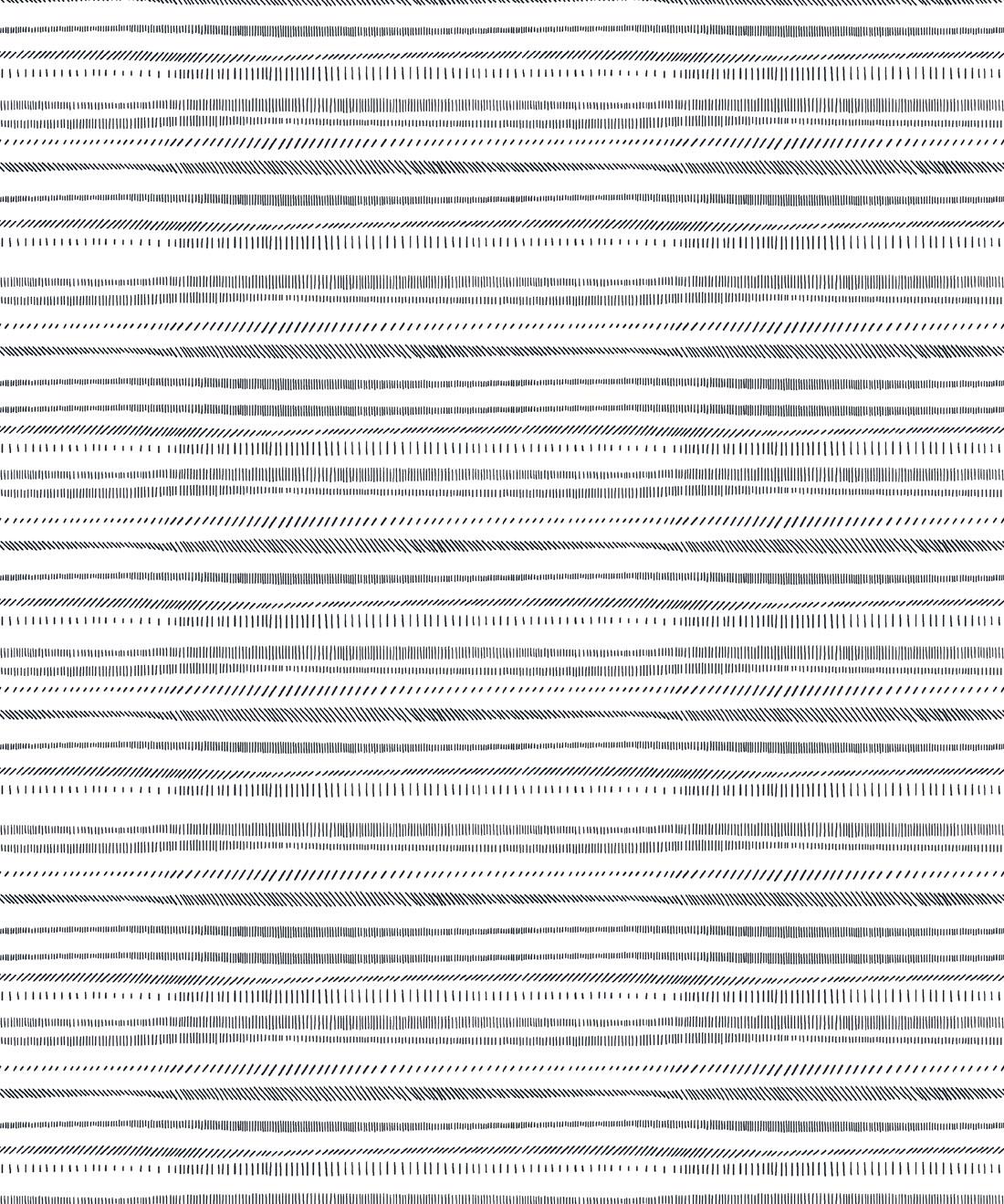 White Rock Wallpaper