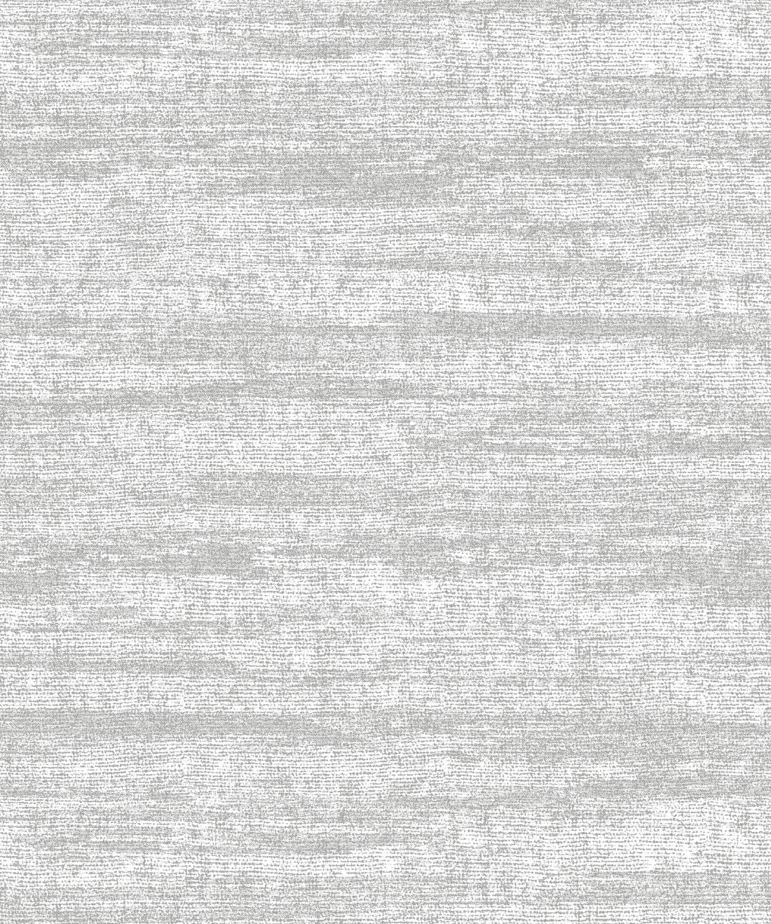 Interwoven Wallpaper