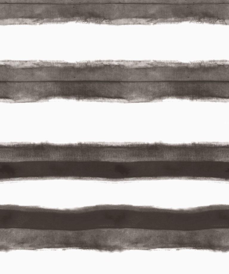 Shibori Stripe Driftwood