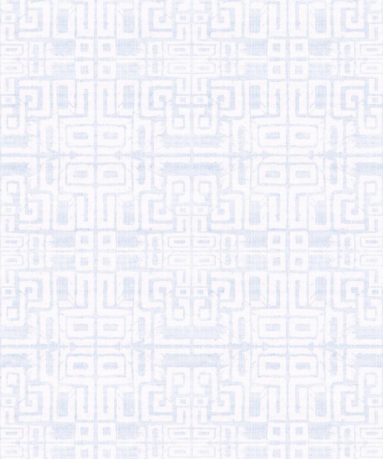 Tribal Wallpaper Pattern Cloudnine