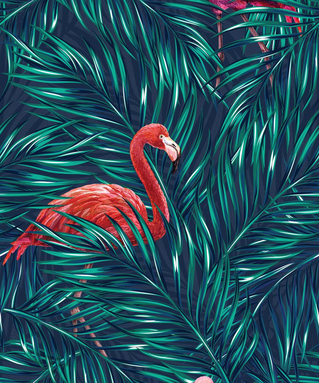 Unduh 72 Wallpaper Flamingo HD Gratid