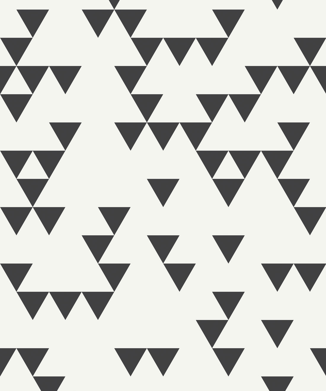 Fracture Wallpaper Geometric Triangles Milton King Uk