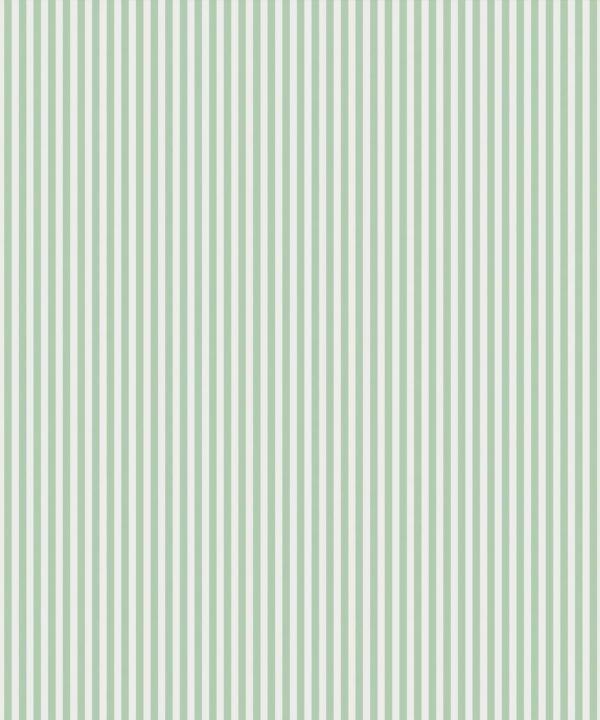 Stripe Sea Spray