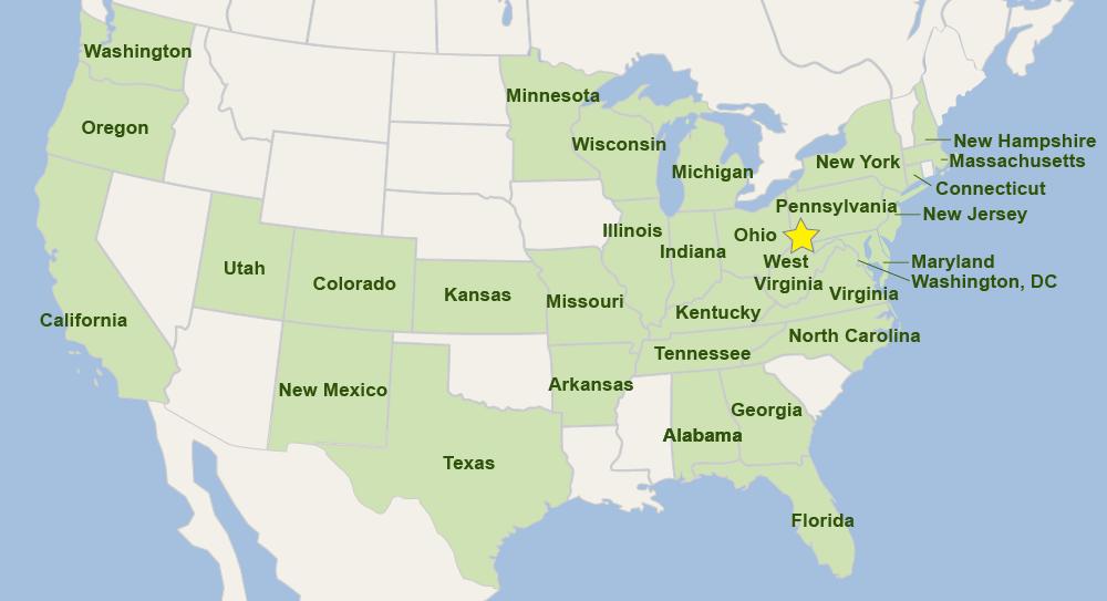 telecommuters_map