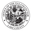 Lake County Tax Collector