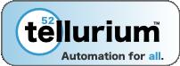 tellurium