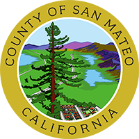 County Of San Mateo California Selects Taxsys Pittsburgh Pa