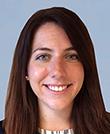 Kate Mallory, BA Team Lead