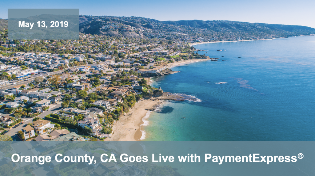 paymentexpress_orange_county_grant_street_group