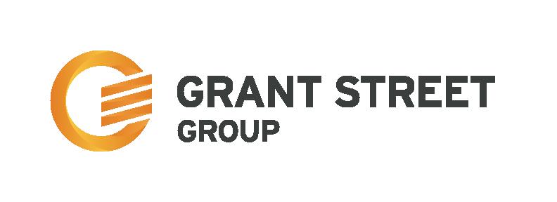 Grant Street Group