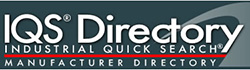 Industrial Quick Search Directory