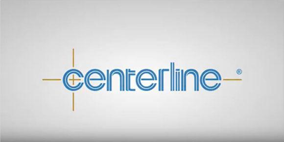 CenterLine - The FlexGun™ UL is an ultra-lightweight weld gun that is part of CenterLine's FlexGun family of gun packages.