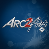 Arc 2 Art