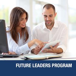 Future Leaders Program