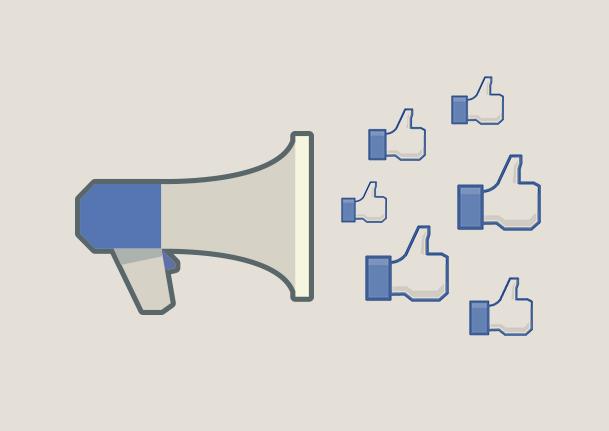 como utilizar o facebook ads