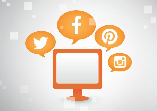 redes sociais tamanhos adequados