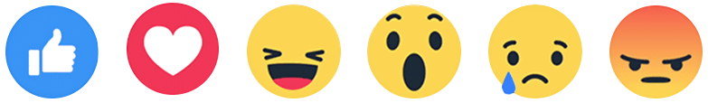 reactions2