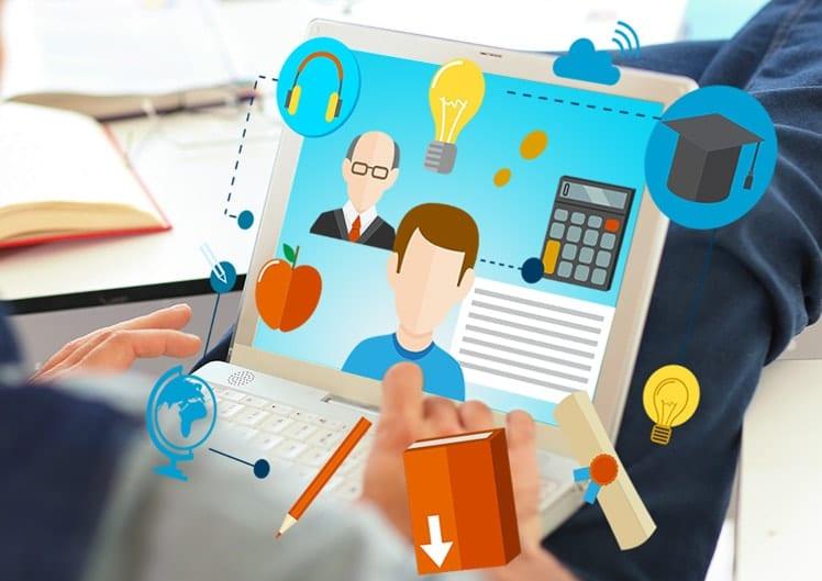 melhores cursos de marketing digital online