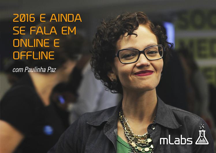 blog_Paulinha