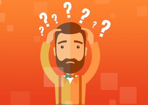 Marketing de Conteúdo e Inbound Marketing: qual é a diferença?