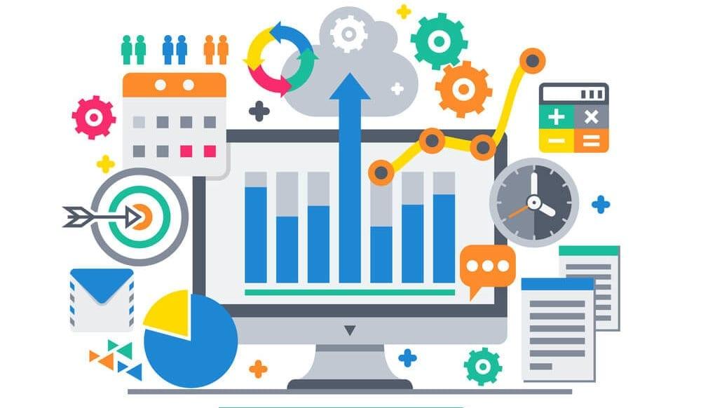 conheca-6-ferramentas-de-marketing-essenciais.jpeg