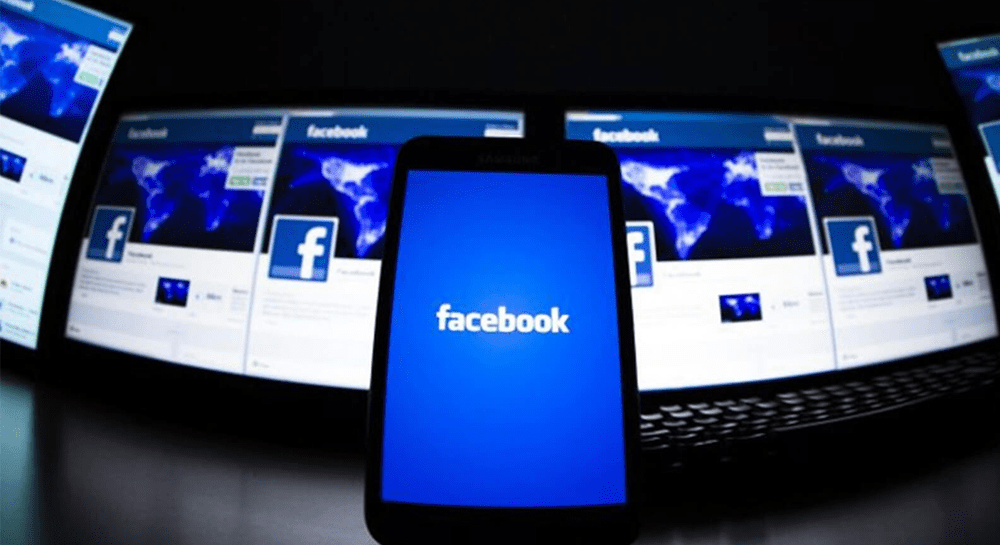 Guia para Programar post no Facebook