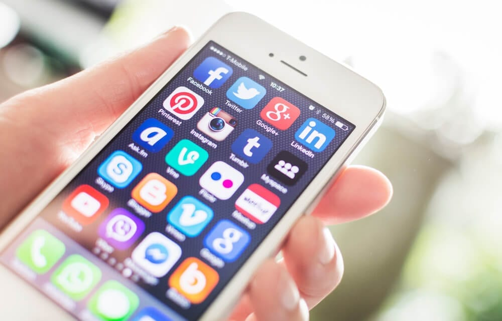 social-selling-venda-mais-atraves-das-redes-sociais.jpeg