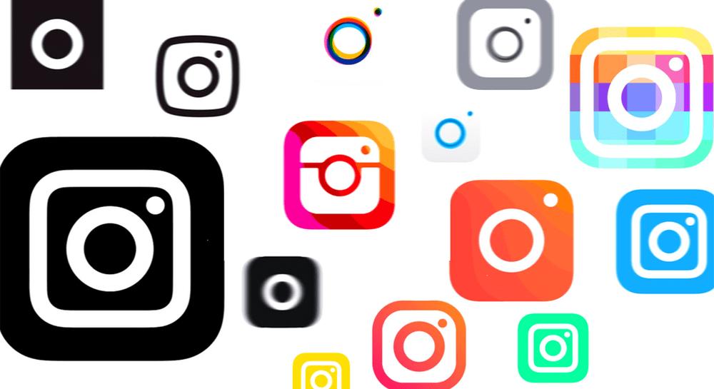 Dicas para Ganhar Seguidores no Instagram