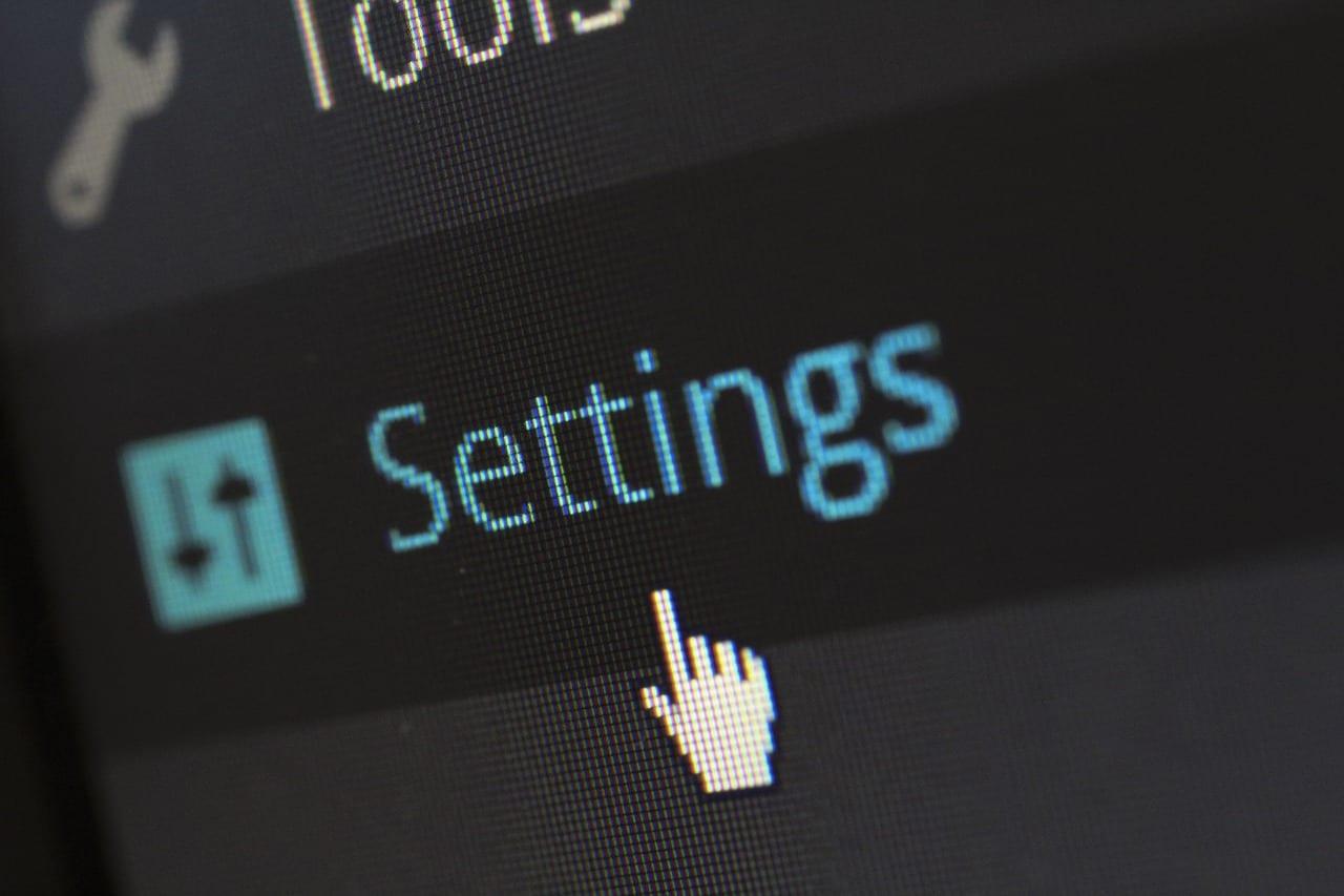 O Que é Pixel do Facebook? Aprenda a Instalar no WordPress!