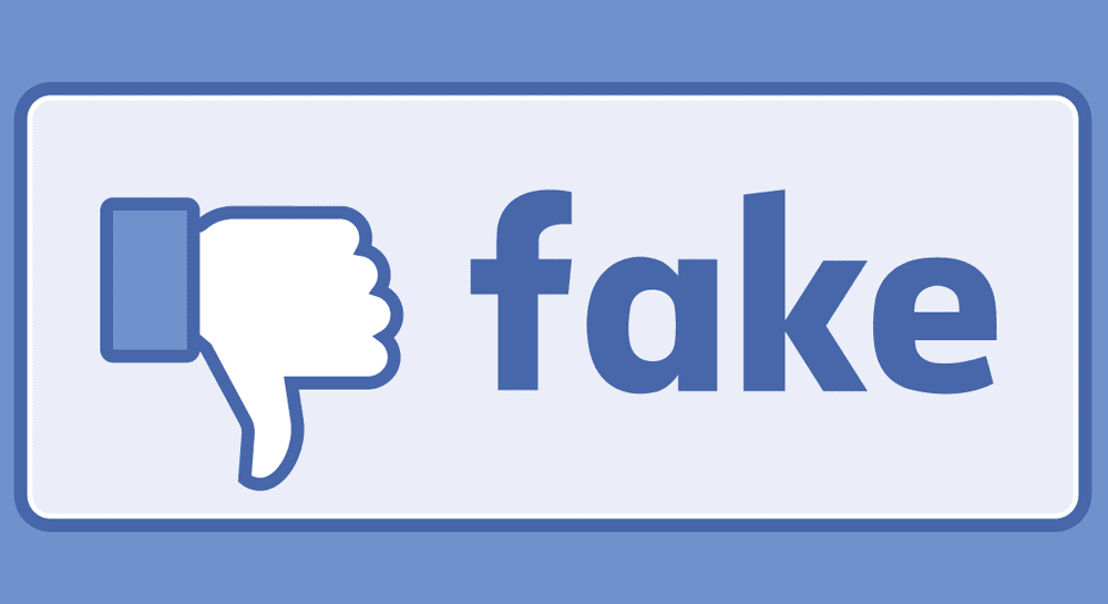 Posts de Má Qualidade do Facebook