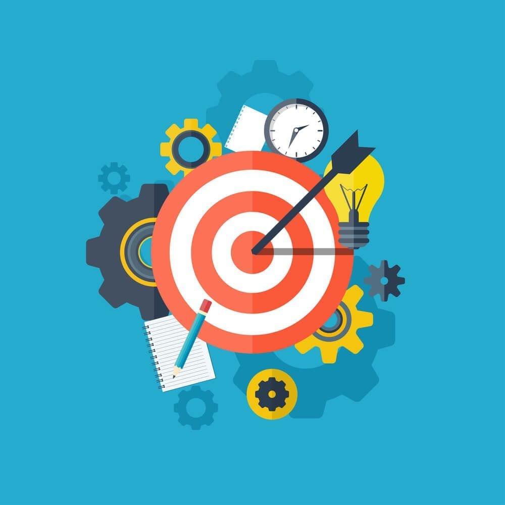 O Que é Buyer Persona? Saiba Por Que Ela é Importante Em Sua Estratégia de Marketing Digital