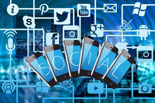 Entenda o Que é Social Selling e Saiba Como Fazer em Sua Empresa