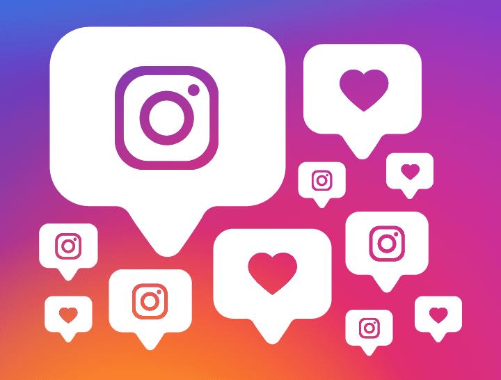 estratégia online de instagram